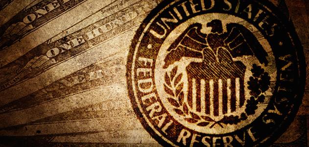 Fed_reserve1