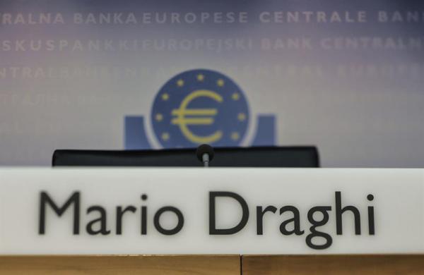 alt-imagen-difundida-por-efe-de-un-letrero-con-el-nombre-de-mario-draghi-presidente-del-bce