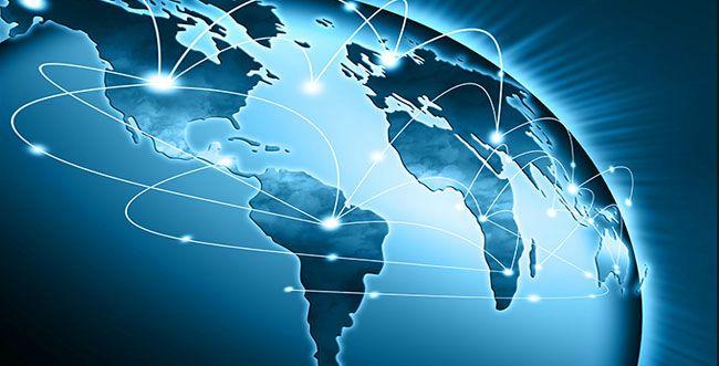 mundo-globalizado