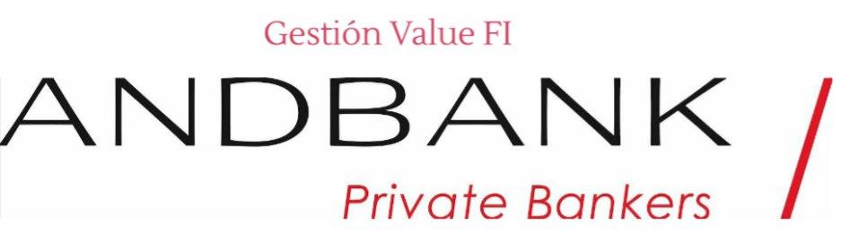gestión-value-andbank