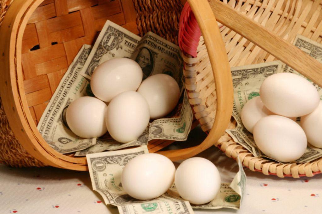 Diversificar-el-dinero