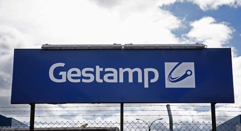 gestamp-cartel