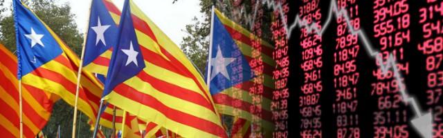 cataluna_caida_mercados