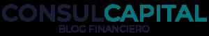 Resuelve tus Inquietudes Financieras